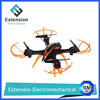 2017 Hot Sale Hobby Drone For
