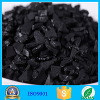 Gold extraction activated carbon for sale