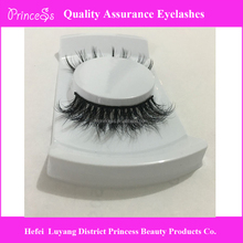 manufacturer wholesale amazing lashes mink 3d lashes