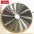 tool manufacturers marble diamond cutting blade saw