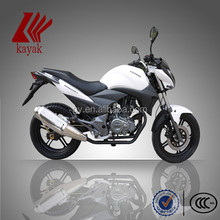 2014 China 200cc best quality motorcycle for Sale,KN200GS