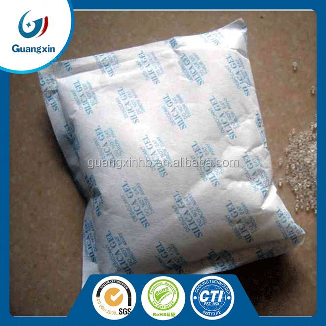 paper making watermark Postage stamp paper is the foundation or substrate of either attached to the mould or attached to the dandy roll of machine-made paper the watermark is.