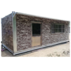 /product-detail/steel-frame-china-luxury-prefab-container-homes-60776756443.html