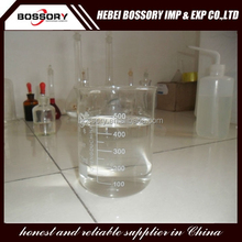 CE BV GAA liquid 99 acetic acid CH3COOH ISO9001 chemical factory