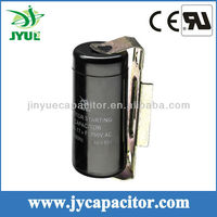 72-88UF 115V CAPACITOR CD60