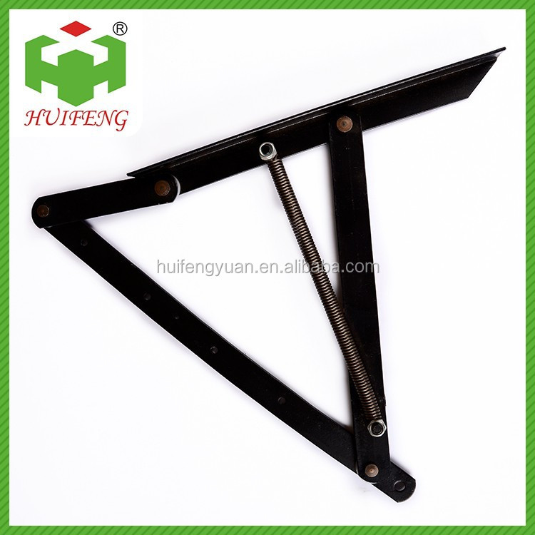 furniture hardware for wall bed lift mechanism HF083