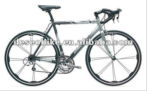 latest road bike bicycle