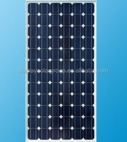 hot selling solar panel wholesale solar panel for air conditioner solar panel price list
