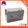 12v100ah dry battery for ups price in pakistan