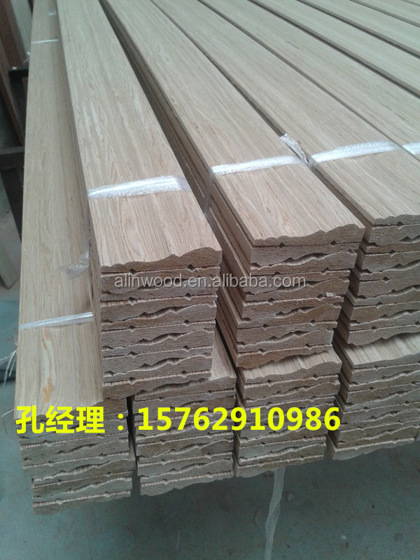 2014 Hot sales door teak wood <strong>mouldings</strong>