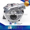 Top Quality Affordable Price Professional Marine Turbocharger Gt4508V 0R7579