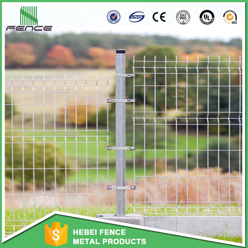 Cheap price and high quality composite wood fencing/wpc composite fence panel for sale