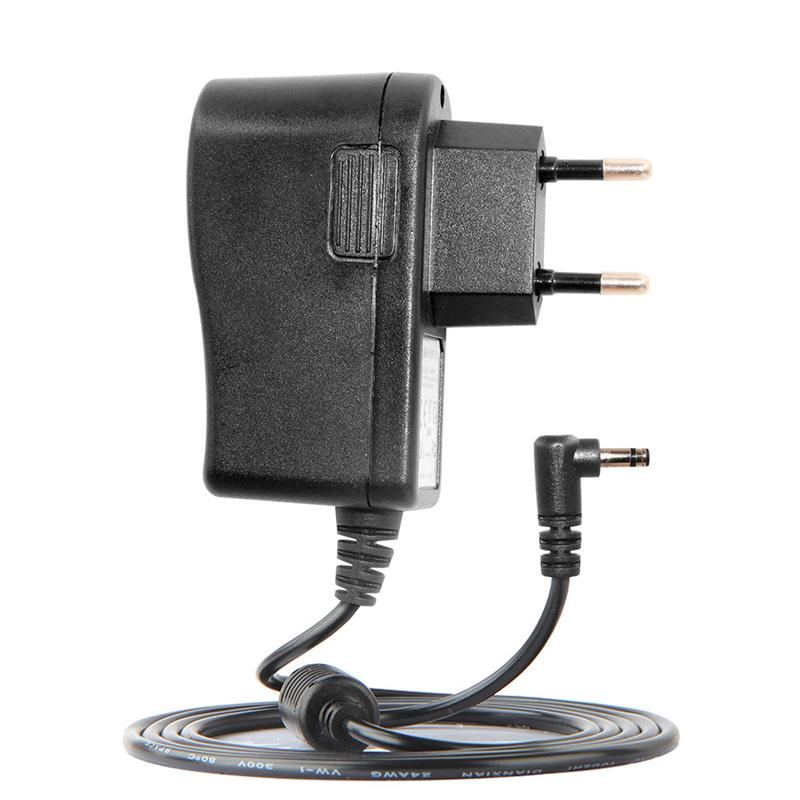 Factory direct sellpower adapter for modem19.5v 3.34a pa-12 charger5v usb power adaptor