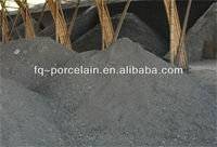 Low Ash & Low Sulfur Gas Calcined Anthracite Coal/Carbon Additive