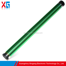 Compatible long life opc drum for use in KONICA MINOLTA Bizhub 222 282 362 223 283 363 423
