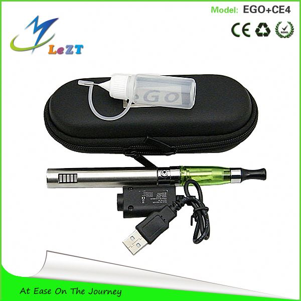 The Most Popular new model electronic cigarette china CE4 in $5.8-$10.6 price with 7 different colors electronic cigarette china