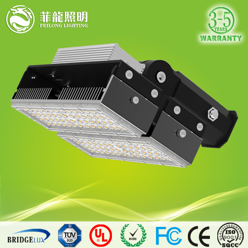 2016 New design 2 module design good price with 5years warranty Meanwell driver 80w led street light