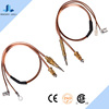patio heater thermocouple