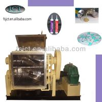 bitumen sealant kneader machine