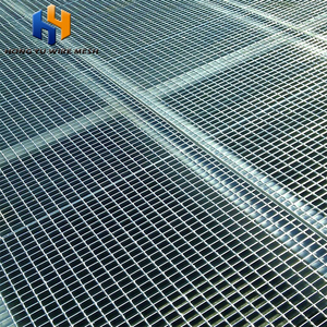 catwalk stainless steel grating price metal outdoor stairs