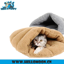 Factory Supply Affordable Custom Slipper Pet Bed