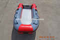Best inflatable boat high quality PVC boat with CE for hot sale