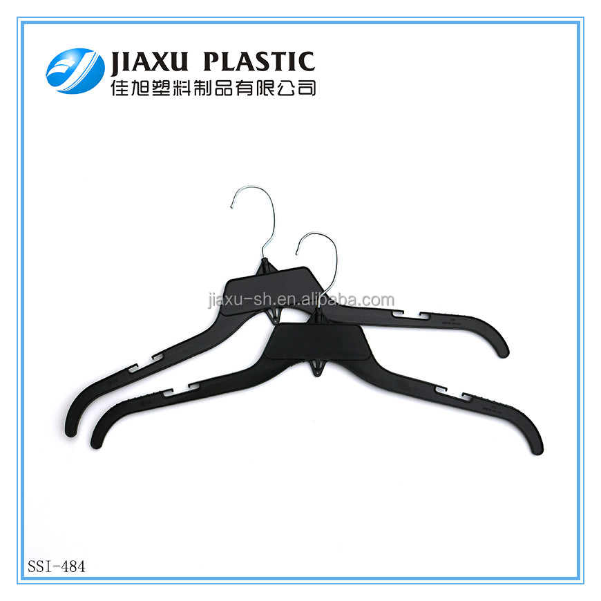 hanger for african bazin clothes, baby clothes 100% cotton