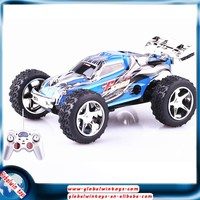 2015 wl toys gw-t2019 5 channel mini rc racing toys car buggy off-road vehicle speed up to 30km/h for sale