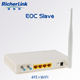 EOC Slave MSS5004W master wifi router