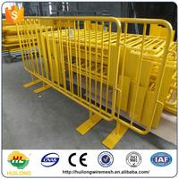 Canada High Quality Animal Portable Temporary Fence Safety