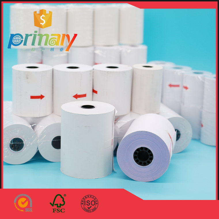 largest paper manufacturer for all thermal plotter paper rolls