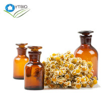 100% Pure and Natural GERMAN CHAMOMILE Oil stevioside stevia extract powder