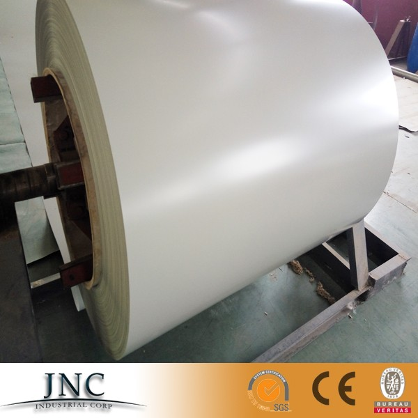 Ppgi steel coil in ral9001/galvanized metal coil price ALIBABA WEBSITE