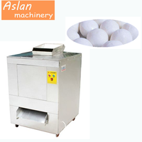 rice glue balls maker/tangyuan machine/sweet dumpling making machine