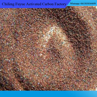 More Effective Than India Angular Crushed Rock Mineral Clear 80Mesh Waterjet Cutting Garnet