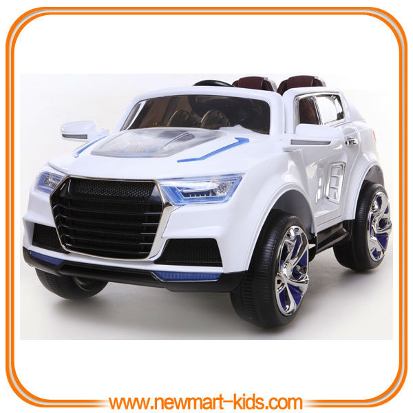 12v Car Battery Baby Toy Car Adult Battery Car