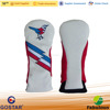 Durable PU Golf Head Cover for Driver