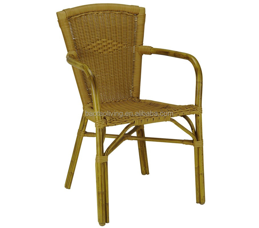 Art deco muebles de bamb como silla de jard n conjuntos - Muebles de bambu ...