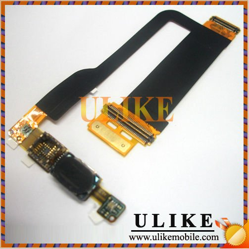 For Sony Ericsson W705 Flex Cable