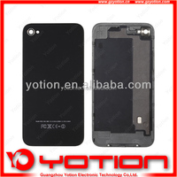 low price for iphone 4 full housing kit