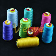 75d/2 Dyeing 108d 70d Low Shrinkage Embroidery