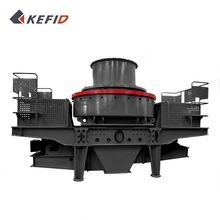 rock sand making machine, quartz stone crusher