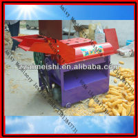 HOME USE Corn maize threshing sheller machine