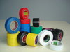 China best pvc tape manufacturer