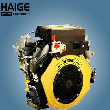 cheap 2 cylinder 4 stroke diesel engine for sale buy 2 cylinder 4 stroke diesel engine for. Black Bedroom Furniture Sets. Home Design Ideas