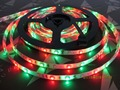 Top quality cheap 12v 24v 3528 smd high quality strip light strip led