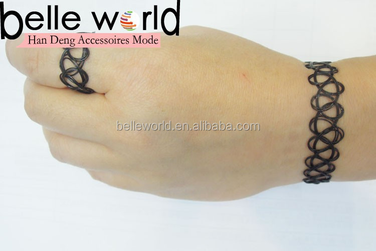 new fashionable 2014 products custom temporary tattoos