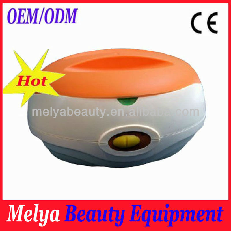 roll-on depilatory wax heater/digital wax heater