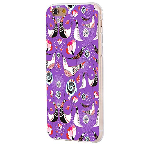 printed free sample for iphone 7 case