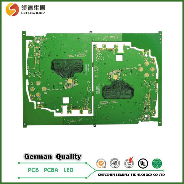 Multilayer PCB board print circuit board